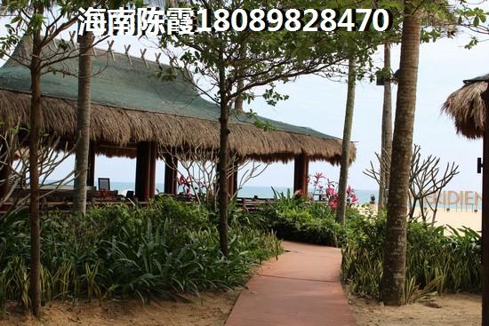 中和龙沐湾·海润源VS丽江家园分析对比