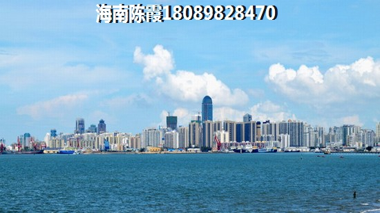 什么是物业?乐东县买房时该如何选择物业?