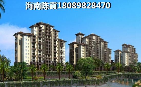 白马井镇买房为什么要买22层 住房风水及楼层风水有什么讲究