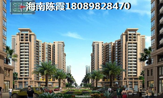 中国铁建龙沐湾一号投资前景